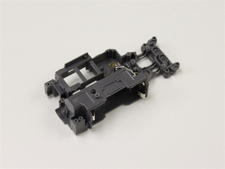 Kyosho Main Chassis Set(for MA-020) MD201