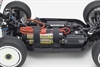 Kyosho INFERNO MP9e Evo Readyset 1/8 EP 4WD